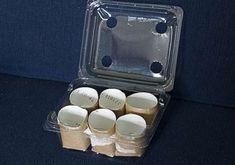 Semenzai: come costruire in 10 mosse una mini serra dai rifiuti - greenMe