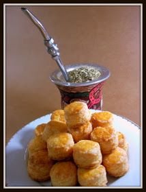 Best Scone Recipe, Profiteroles, Deli, Pecan, Waffles, Chips, Food And Drink, Homemade, Biscuits