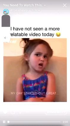 Funny Videos Clean, Crazy Funny Videos, Funny Videos For Kids, Funny Video Memes, Crazy Funny Memes, Funny Relatable Memes, Funny Quotes, Funny Viral Videos, Funny Pictures Of Kids