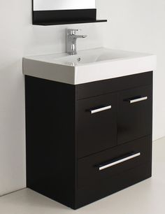 Stonewood bath cabinetry bathroom vanity deal of the day for Bathroom cabinets kijiji