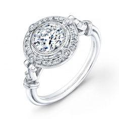 Best-Vintage-Engagement-Rings-Designs-7
