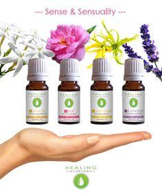 Floral essential oils set Pure Rose otto Jasmine by FairOrganic #essentials oil,  #pure essential oils  #jasmine  floral oils  pure rose,  healing oils