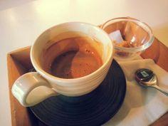espresso@To Go_Seoul