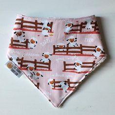 Guarda questo articolo nel mio negozio Etsy https://www.etsy.com/it/listing/592135322/bavaglino-bandana-bavaglini-per-bambini