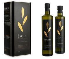 premium olive oil labels - Google Search