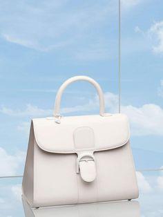 Brand Spotlight: Delvaux