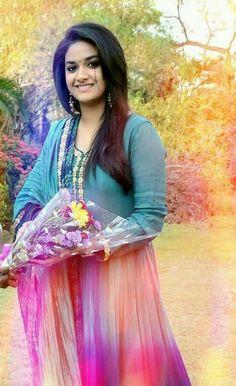 from Raiden hot indian murlim girls xxx photo