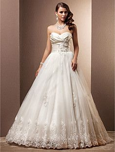 27 Best Wedding Dresses For Cheap Princess Cut Images Alon Livne