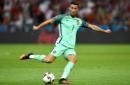 Portugal divulga vídeo inédito de CR7 após conquista da Euro 2016 - http://anoticiadodia.com/portugal-divulga-video-inedito-de-cr7-apos-conquista-da-euro-2016/