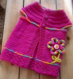 Purple love Purple Love, Yarn Projects, Crochet, Fashion, Moda, La Mode, Crochet Crop Top, Fasion, Chrochet