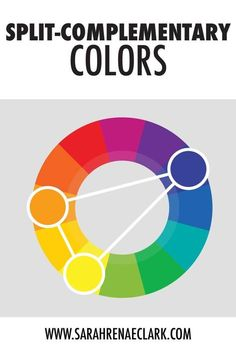 Color harmony with the firefox logo  | Color and color