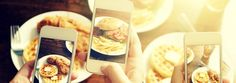 Restaurant Marketing brings your business to the next level in eateries!