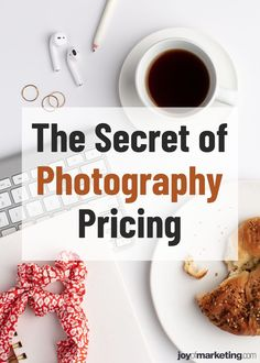 When starting a new photography business, one of the biggest hurdles is deciding how to price your photography. So, we at the Joy of Marketing, an educational resource for over 90,000 professional photographers, surveyed 1,828 professional photographers about pricing photography. The survey respondents are from 15 countries and specialize in portraits and/or wedding photography. So how does your photography pricing compare to our survey respondents? Photography Pricing, Photography Marketing, Photography Business, Digital Photography, Portrait Photography, Wedding Photography, Photographer Needed, Professional Photographer, Hurdles