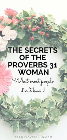 The Proverbs 31 woman is basically the It Girl of the Bible. Learn how you can become the woman of valor God has created you to be, and how to have it all. Find out what most people don't know about the Proverbs 31 woman. Christian Women, Christian Living, Christian Life, Christian Quotes, Christian Marriage, Christian Parenting, Small Group Bible Studies, Bible Study Group, Bible Quotes