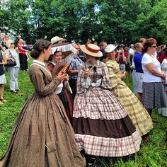 """From """"Gettysburg 150th: July 4, 2013 """" story by Buffy Andrews on Storify — http://storify.com/buffyandrews/gettysburg-150th-july-4-2013"""