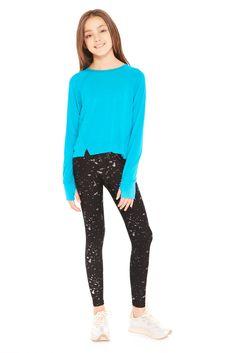 3b3255494a514 Girls Silver Hologram Splatter Foil Leggings Backgrounds, Sprays,  Adventure, Hologram, Usa,