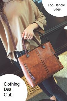 #handbag #handbags Cheapest Top-Handle #Bags Women's #TopHandle #TopHandleBags #TopHandleBag | Shop Low Price | High Quality | Direct Supply | For Sale | Final Sale | Free Shipping | Clothing-Deal.Club