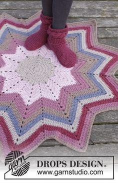 302 Besten Häkeln Bilder Auf Pinterest In 2019 Crochet Patterns