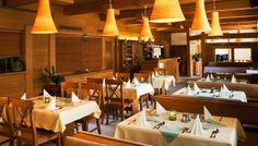 Hotel Simader i Bad Gastein STS Alpresor