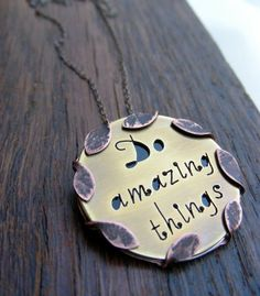 Appreciating Handmade on Etsy by Michelle Sunshine @Etsy  #gifts #handmade