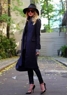 9d3625b0eaba2 Hat All Black Fashion