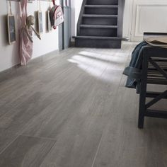 Carrelage way blanc leroy merlin parefeuille well et - cosme