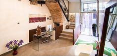 Reserve Corte di Gabriela Charming House Venice at Tablet Hotels