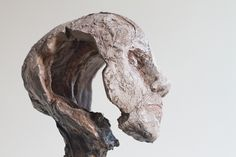 34 x 17 x 10 cm. Sculptures, Lion Sculpture, Concrete, Contemporary Art, Statue, Modern Art, Contemporary Artwork, Sculpture