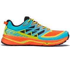 Tecnica Inferno X-Lite 3.0 scarpe trail running
