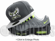 30 Best G'd up from the feet up images | New era hats, New