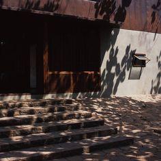 Gallery - Copper House II / Studio Mumbai - 44