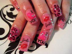my next nails!!!