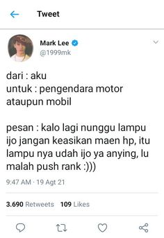 We be screaming Go! Lame Jokes, Text Jokes, Good Jokes, Quotes Lucu, Jokes Quotes, Funny Quotes, Funny Memes, Funny Tweets Twitter, Twitter Quotes