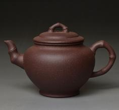 Aliexpress.com : Buy FREESHIP for FEDEX,chinese yixing purple grit teapot,tea pot set,250ml,handmake,ZiSha,ZhuBaoChun from Reliable teapot suppliers on song yin's store $86.00