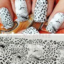 Nails & Outils Annuaire de gel d'ongle, ongles Outils et plus sur Aliexpress.com