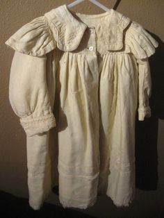 ANTIQUE FRENCH MATTE SILK CHILD'S COAT VICTORIAN ERA FOR PATTERN OR SALVAGE