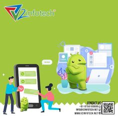 Digital Marketing Plan, Branding Agency, Building A Website, Factors, Content, Touch, Easy, Projects, Log Projects