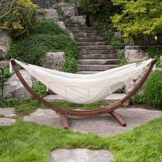 Hammock Chair, Hammock Stand, Swinging Chair, Double Hammock With Stand, Outdoor Seating, Outdoor Spaces, Outdoor Living, Outdoor Decor, Home Decor Ideas
