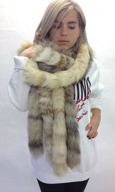 Sincere Real Fox Fur Collars Female Square Collar Ring Scarf Women 100% Natural Genuine Fox Fur Collar Accessories Scarf Hat Glove Sets Apparel Accessories Women's Accessories