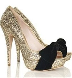 sex and the city shoes.. ugh, i love