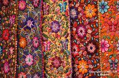 peruvian art | Home Peru Travel Guide Peruvian Handicrafts