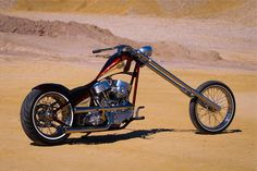 American Motorcycles, Vintage Motorcycles, Custom Motorcycles, Custom Bikes, Chopper Motorcycle, Bobber Chopper, Motorcycle Bike, Harley Davidson Panhead, Custom Choppers