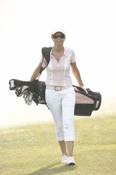 pro kennex ladies golf clubs