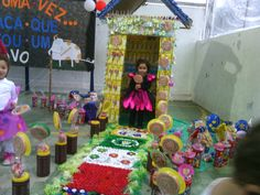 mostra cultural 2015 colegio santa cruz - Pesquisa Google