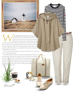 """"""".........."""" by elenaf ❤ liked on Polyvore"""