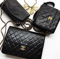 62790530ec7a I Love Fashion, Fashion Bags, Designer Bags, Fashion Handbags, Designer  Handbags