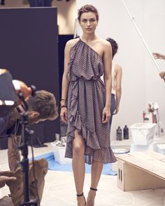 Isabel Marant Resort 2014 - 16