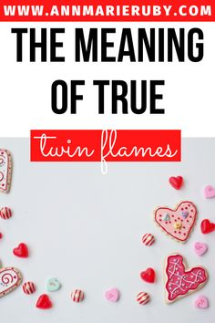 What is a twin flame? What is the difference between soulmates and twin flames? Spiritual Songs, Spiritual Messages, Spiritual Awakening, Cantaloupe Benefits, Spiritual Inspiration Quotes, I Believe In Love, Joy Of Life, One Night Stands, A Blessing