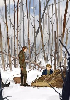 Fantastic beasts and where to find them: Newt Scamander Harry Potter Anime, Harry Potter Fan Art, Harry Potter Universal, Harry Potter Fandom, Harry Potter World, Fantastic Beasts Fanart, Fantastic Beasts And Where, Hogwarts, Desenhos Harry Potter