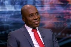 'FG requires $166bn to meet Nigerias Transport And Energy needs' - Amaechi   Minister of Transportation Rotimi Amaechi says Federal Government requires a total of $166 billion in the next five years to meet the countrys energy and transport infrastructure needs. Amaechi gave the figure while speaking at a public hearing in the House of Representatives on a Bill for an Act to Repeal the Nigerian Railway Corporation Act yesterday May 23rd.Amaechi revealed that the Federal Government and…